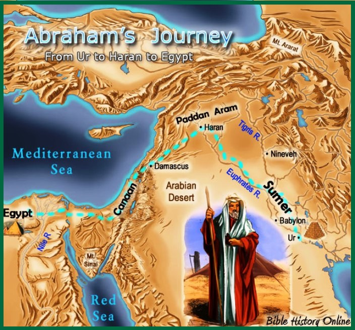 map-abraham-journey-2